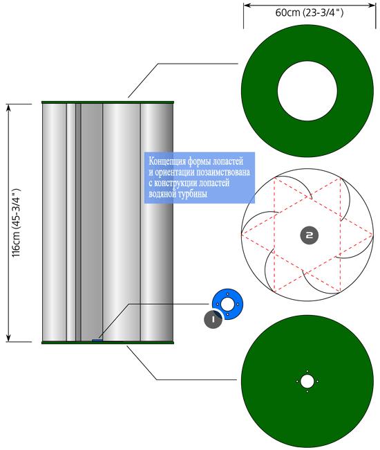 Замена топливного фильтра шевроле нива своими руками